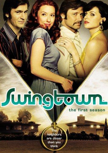 Swingtown deep throat actor