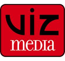 Viz logo
