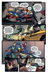 Fighting_American_01_Preview 1