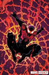 Amazing Spider-Man #792 by Ryan Stegman