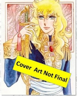 Whatever Happened to the Rose of Versailles Plans?