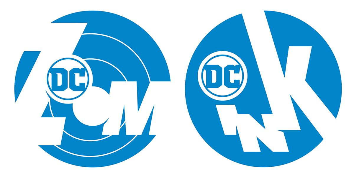 What's Coming for DC Ink and Zoom