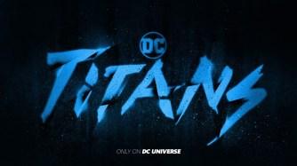 DC Universe: Titans