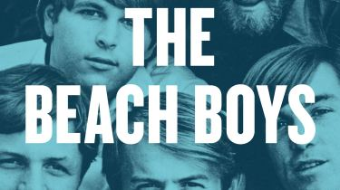 Why The Beach Boys Matter