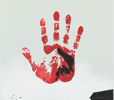 High Crimes Available Again, an Extreme Thriller