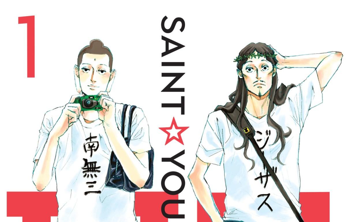 Kodansha Announces Much-Anticipated Manga Coming Digitally This Month
