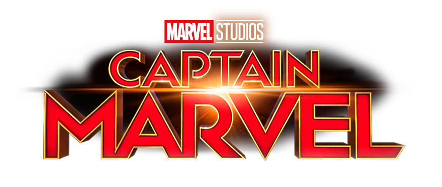 Captain Marvel Now Available on Home Video