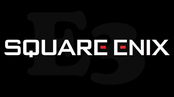 Square Enix Launching New English-Language Manga Imprint