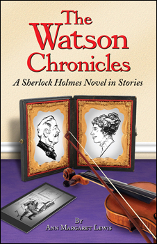 The Watson Chronicles