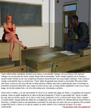 Jason el alumno y Taylor la maestra XXX