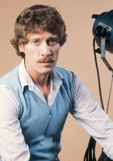 John Holmes screenshots, images and pictures - Comic Vine