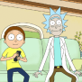 Rick And Morty Season 4 Premiere Imagines A World Without Rick
