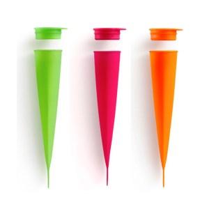 cones gelado lekue