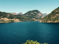 lago lacar 3