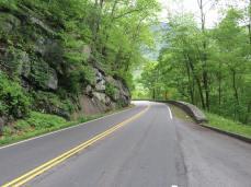estrada 3