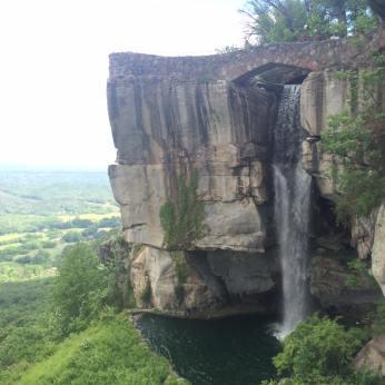 rc - cachoeira 1