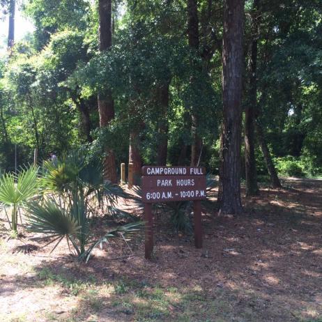huntington beach park 1