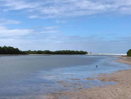 marco-island-3