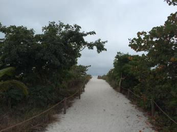sanibel-bowmans-beach-4