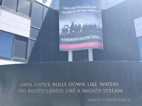 civil rights 1