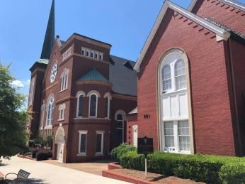 igreja 3