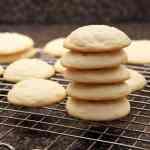 galletas de chuño