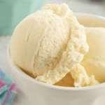 receta de helado de pacay