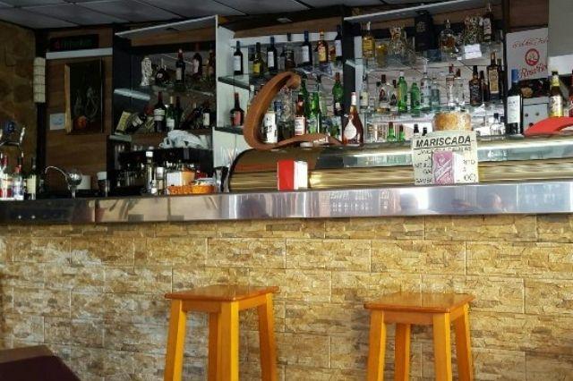 restaurante peruano el galeon 2