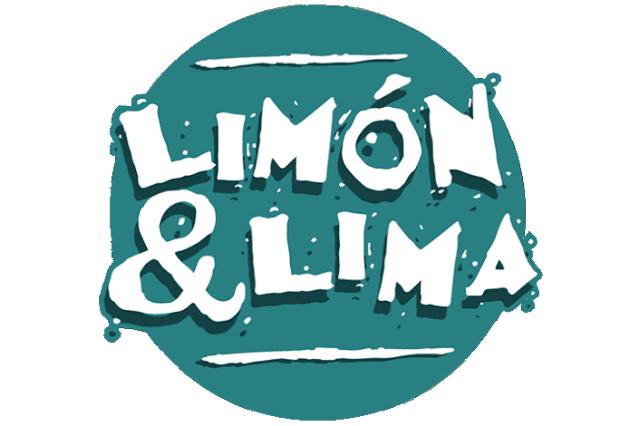 restaurante peruano lima & limon