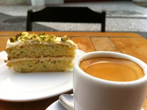 Café Kiwi