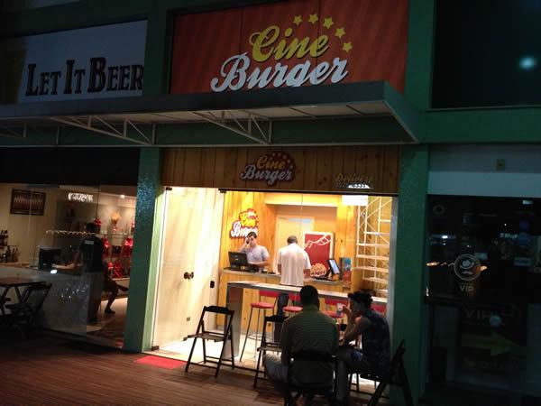 cine-burger-entrada