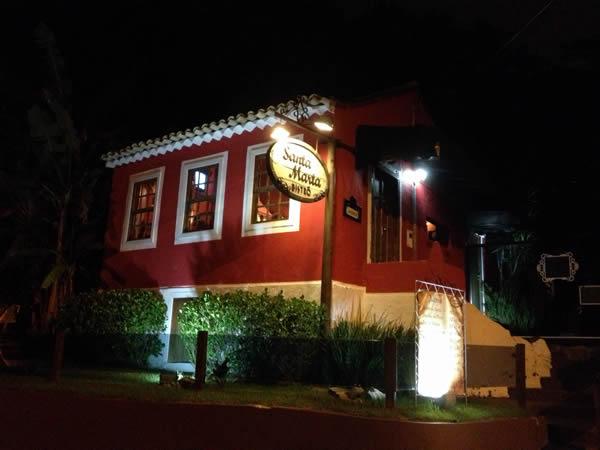 bistro-santa-marta-fachada
