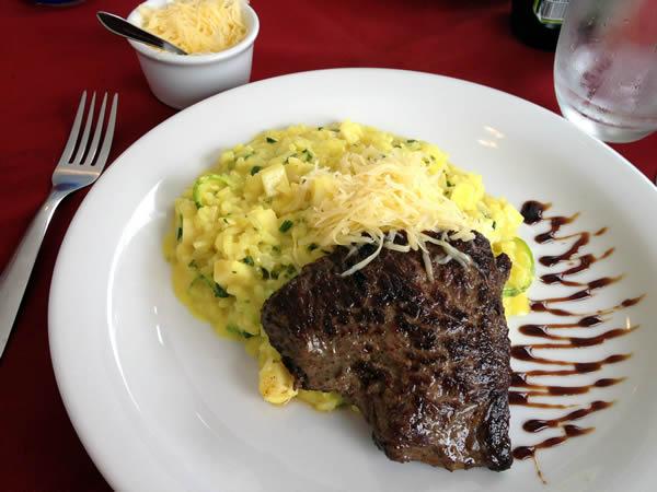 risotteria-suprema-risotto-steak-alcatra
