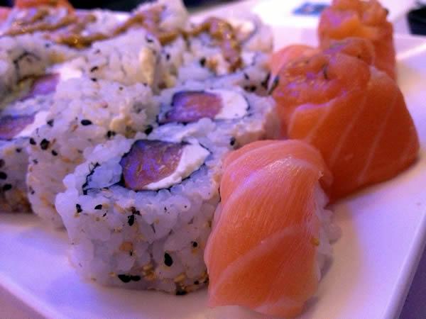 kikoni-sushi