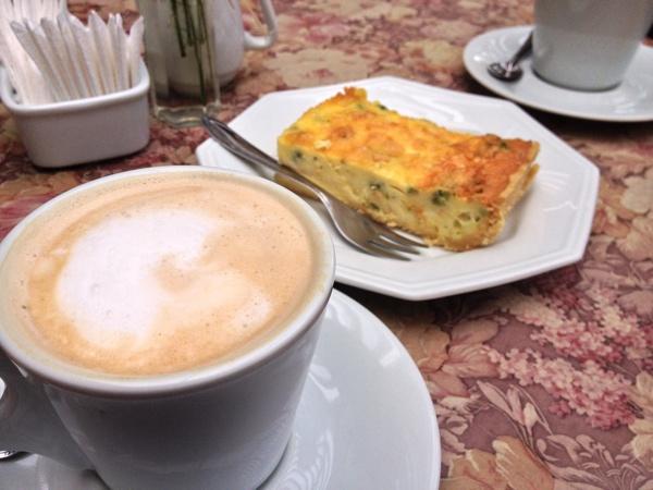 cafe-cenario-quiche
