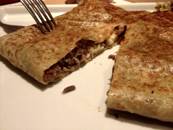 comidaria-gourmet-carne-seca
