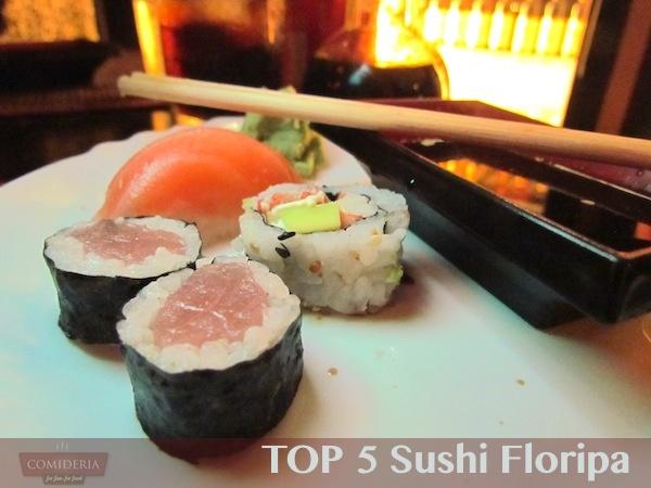top-5-sushi-floripa