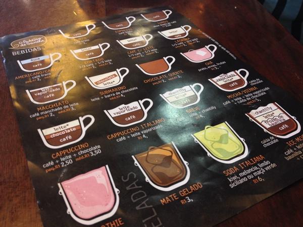 padeiro-sevilha-cardapio-cafe
