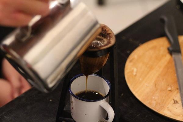 cantim-mineiro-cafe-passado