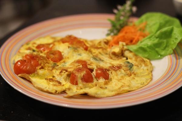 cantim-mineiro-omelete