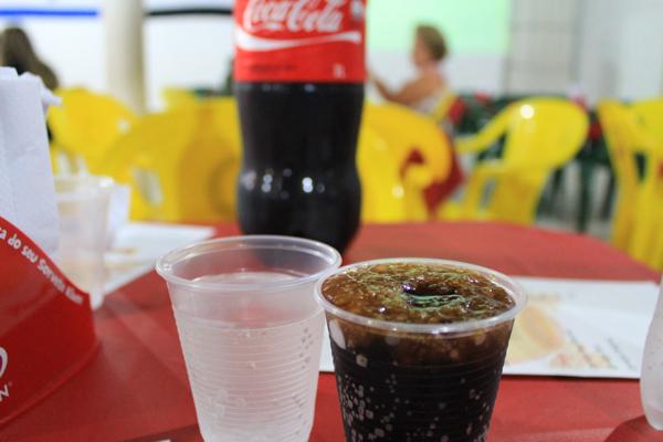 boi-burger-coca-cola