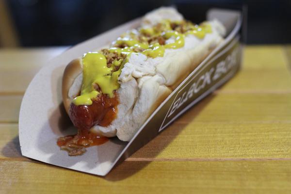 food-park-pres-kennedy-satiscation