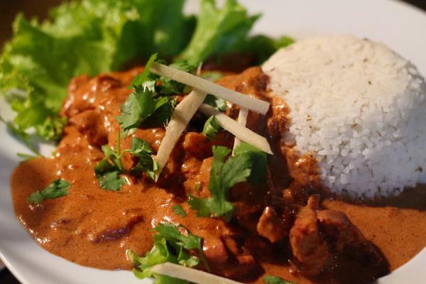 spice-garden-indian-cuisine-tandoori-chicken