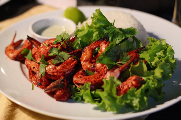 spice-garden-indian-cuisine-tandoori-schrimp