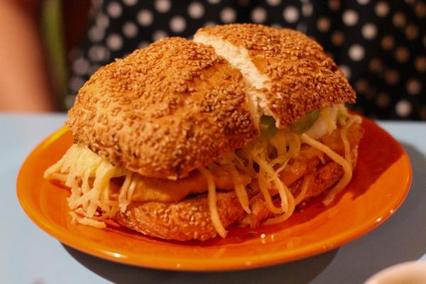 tequilavilla-sanduiche