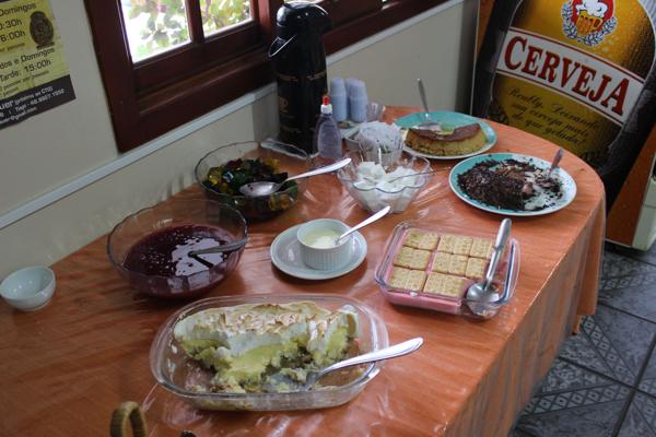 costelaria-serra-sobremesas-buffet