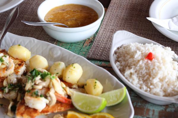 rancho-acoriano-pirao-arroz