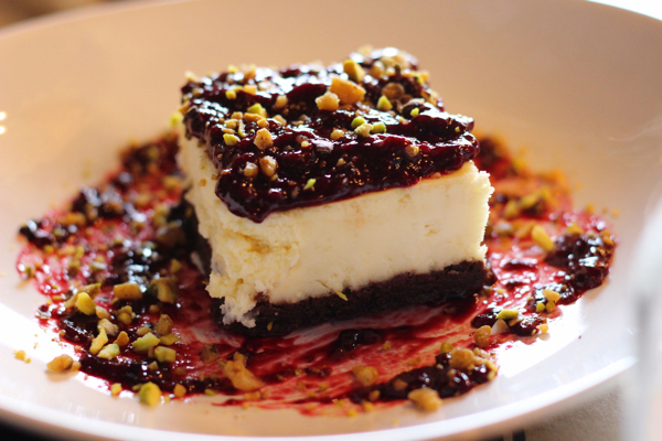brewmille-cheesecake-brownie