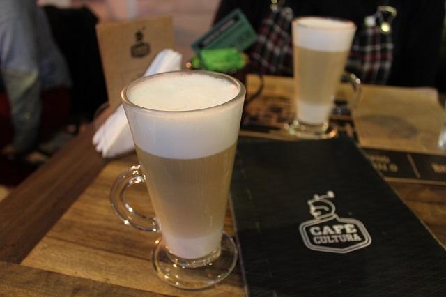 cafe-cultura-lagoa-cafe-latte