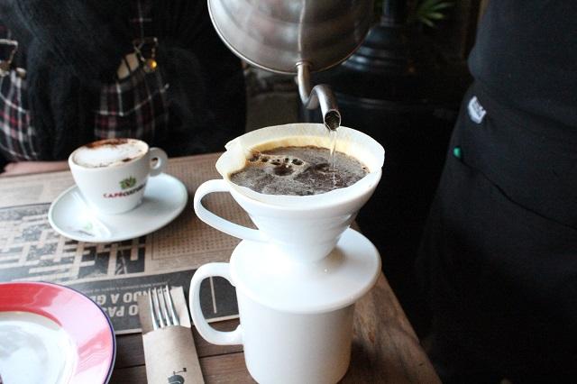 cafe-cultura-lagoa-hario